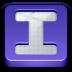 Axialis icon