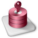 Color-MS-Access icon