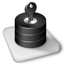 Whack-MS-Access icon