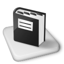 Whack-MS-OneNote icon