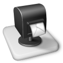Whack-MS-Outlook icon