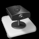 Whack-MS-PowerPoint icon