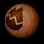 Orbz-earth icon