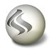 Orbz-air icon