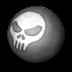 Orbz-death icon