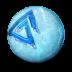 Orbz-ice icon