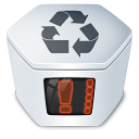 System-trash-v2-full icon