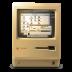 Macintosh-Plus-ON icon