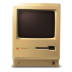 Macintosh-Plus icon