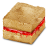 Cherry-Cake icon