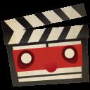Finalcut icon