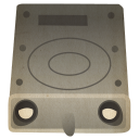 Hd-internal icon