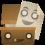 The-unarchiever icon
