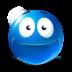 Idiotic-smile icon