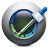 DigitalColor-Meter icon