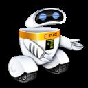 E-ric icon