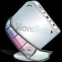Video-Box icon