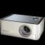 Video-projecteur-256 icon
