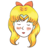 Sailor-venus icon