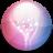 Inspiration-Orb-2 icon
