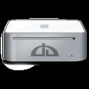 Mac-mini-deviantART icon