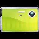 Hardware-APN icon