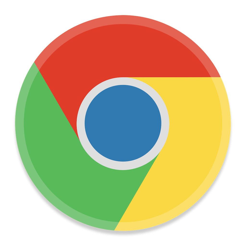 l u0026 39 ic u00f4ne google chrome