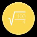 Microsoft-Equation-Editor icon