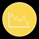 Microsoft-Grapher icon