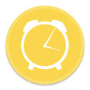 Microsoft-Reminders icon
