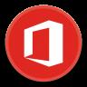 Microsoft-Office icon