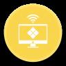 Microsoft-Remote-Desktop icon