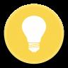 Microsoft-Solver icon