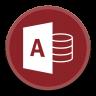 Access-2 icon