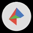Color-Efex-Pro icon