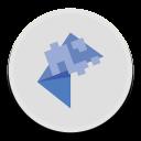 Dfine icon