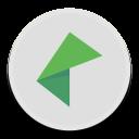 Sharpener-Pro icon