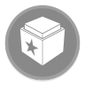 Reeder2Full icon