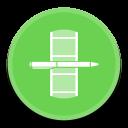 FinalDraft-2 icon