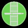 FinalDraft icon