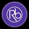 Reflectbeat icon