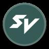 Soundvoltex icon