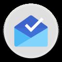 Google-Inbox icon
