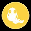 ScreenSnake icon