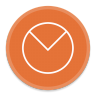 Airmail-4 icon