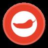 Paprika icon