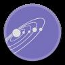 SolarWalk icon