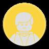 Lego-Starwars icon