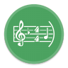 Lossless-Decoder icon