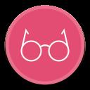 GeekTool icon